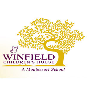 Winfield Children's House Montessori School